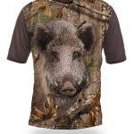 1002-003-Wild-Boar
