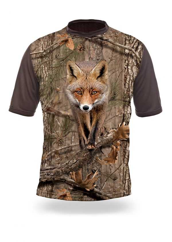 1005-003-Fox