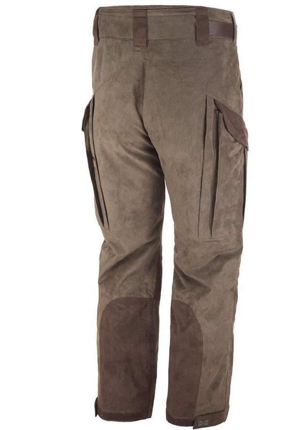 103-001-XPR-Winter-Pants-back_1024x1024
