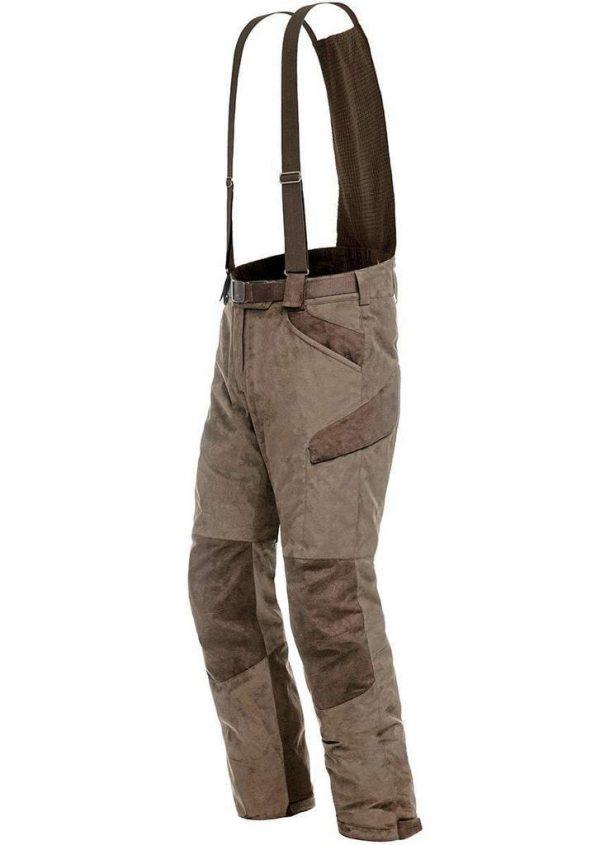 103-001-XPR-Winter-Pants1_1024x1024