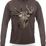 3001-001-Elk