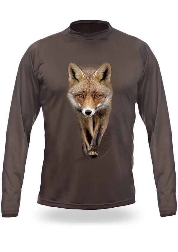 3005-001-Fox