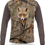 3005-003-Fox