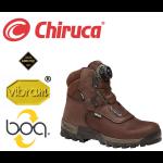 chaussure-boxer-boa-12-z-600×800
