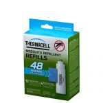mosquito-repellent-original-48-hour-refill-r4_600x600