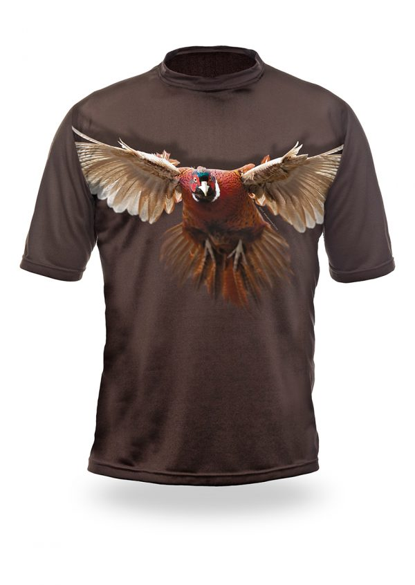 1009-001-Pheasant-shortt