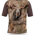 1012-003-Moose-short