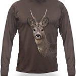 3003-001-Roe-Deer