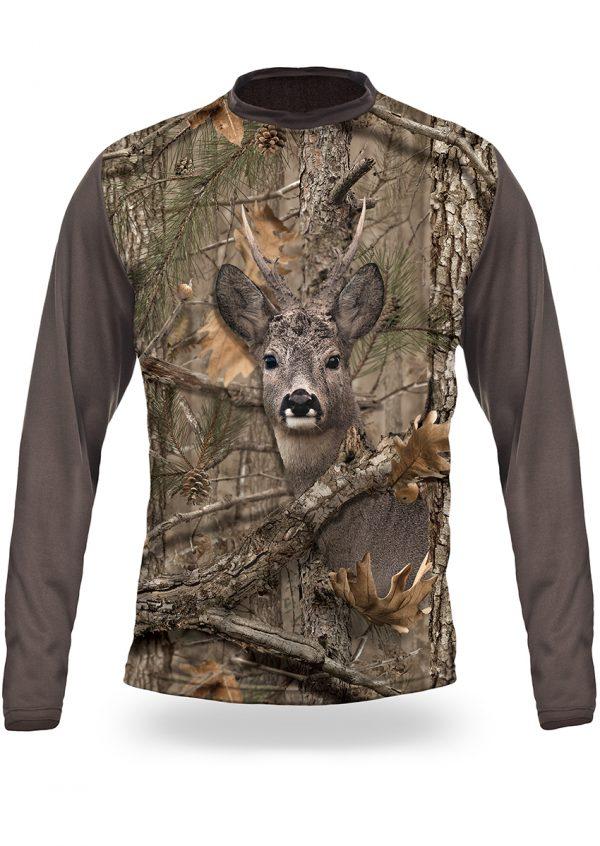 3003-003-Roe-Deer