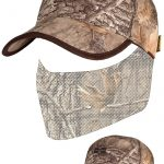 601-003-Autumn-Reversible-Hat-all