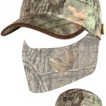 601-004-Autumn-Reversible-Hat-all