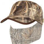 601-005-Autumn-Reversible-Hat-2