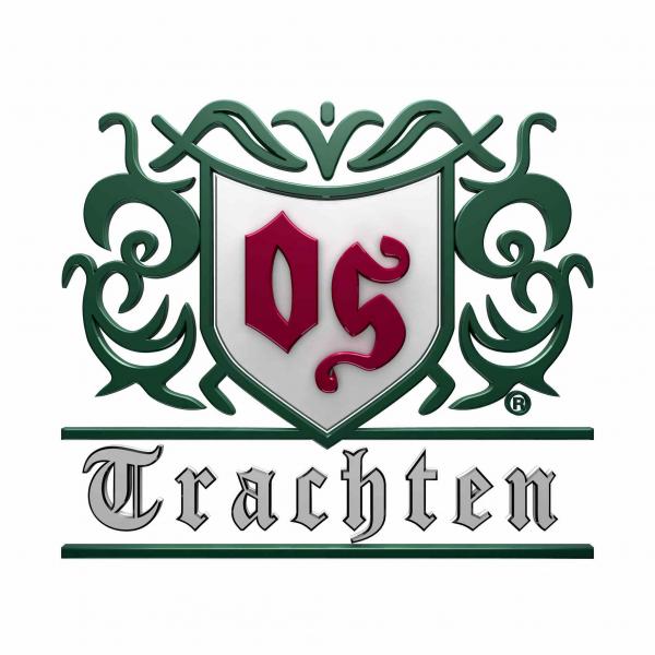 Logo-OS-Trachten-gr-n