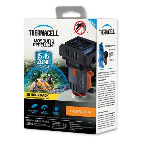 Thermacell-Backpacker-Mosquito-Repellent2_314ba152-4a22-4d05-8337-80a01f6f6088_600x600