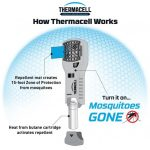 Thermacell-MR300G-Mosquito-Repeller4_600x600