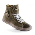 country-maddox-mens-trachten-shoes-ferdl-41-antique-wood-138303-en