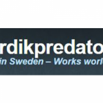 nordik-predator-600x315w