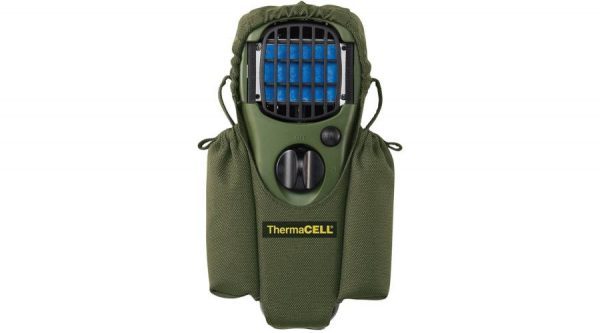 thermacell-mosquito-repellent-appliance-w-holster-refill-pack-atmc-mrgj-mrhj-r4-6f8