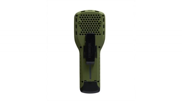 thermacell-mr-300g-portable-mosquito-repeller-olive-with-free-refill-bundle-atmc-mrgj-r-1-0e5