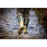 ashcombe-wellies-lifestyle-2-720×7201