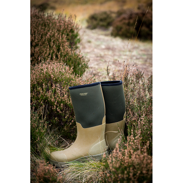ashcombe-wellies-lifestyle-3-720×7201