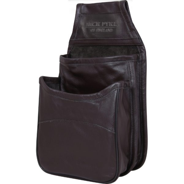 jack_pyke_leather_pouch