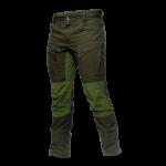 alaska-ranger-cordura-green