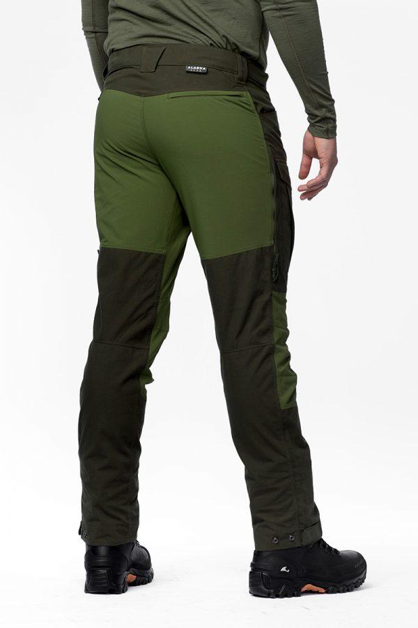 alaska-ranger-cordura-green2
