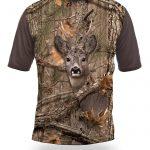 1003-003-Roe-Deer