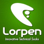!Logo_Green_3