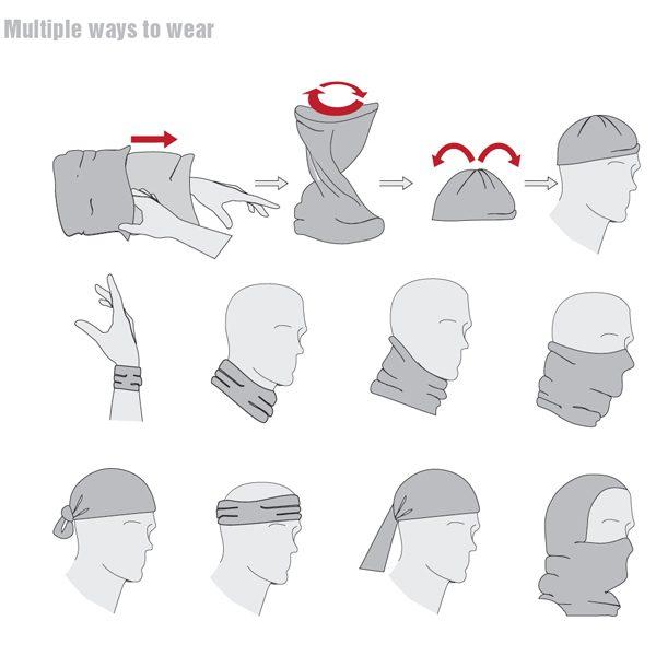 Way-to-wear