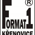 logo_format1