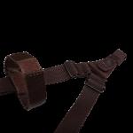 0002557_szelki-do-broni-forest