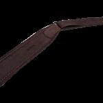 0002558_szelki-do-broni-forest