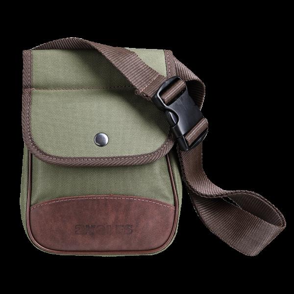 Hunting Hip Bag FOREST
