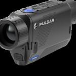 Pulsar_axion_xm30_hőkamera_keresőtávcső-600×336