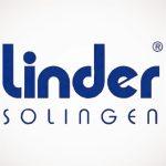 linder logo bg-p