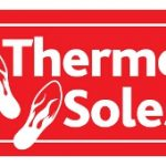 Logo-Thermosoles