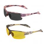camo-glasses (1)